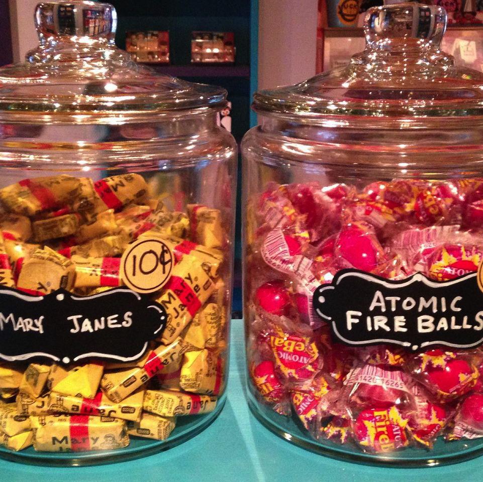 sweets_fireballs