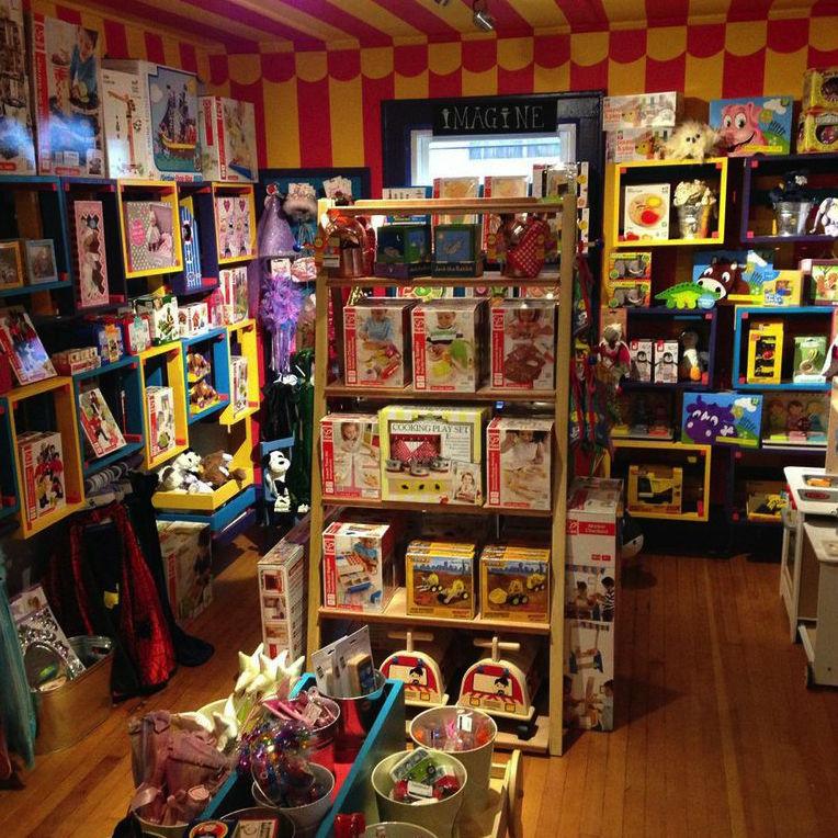 toys_backroom
