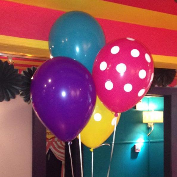 toys_balloons