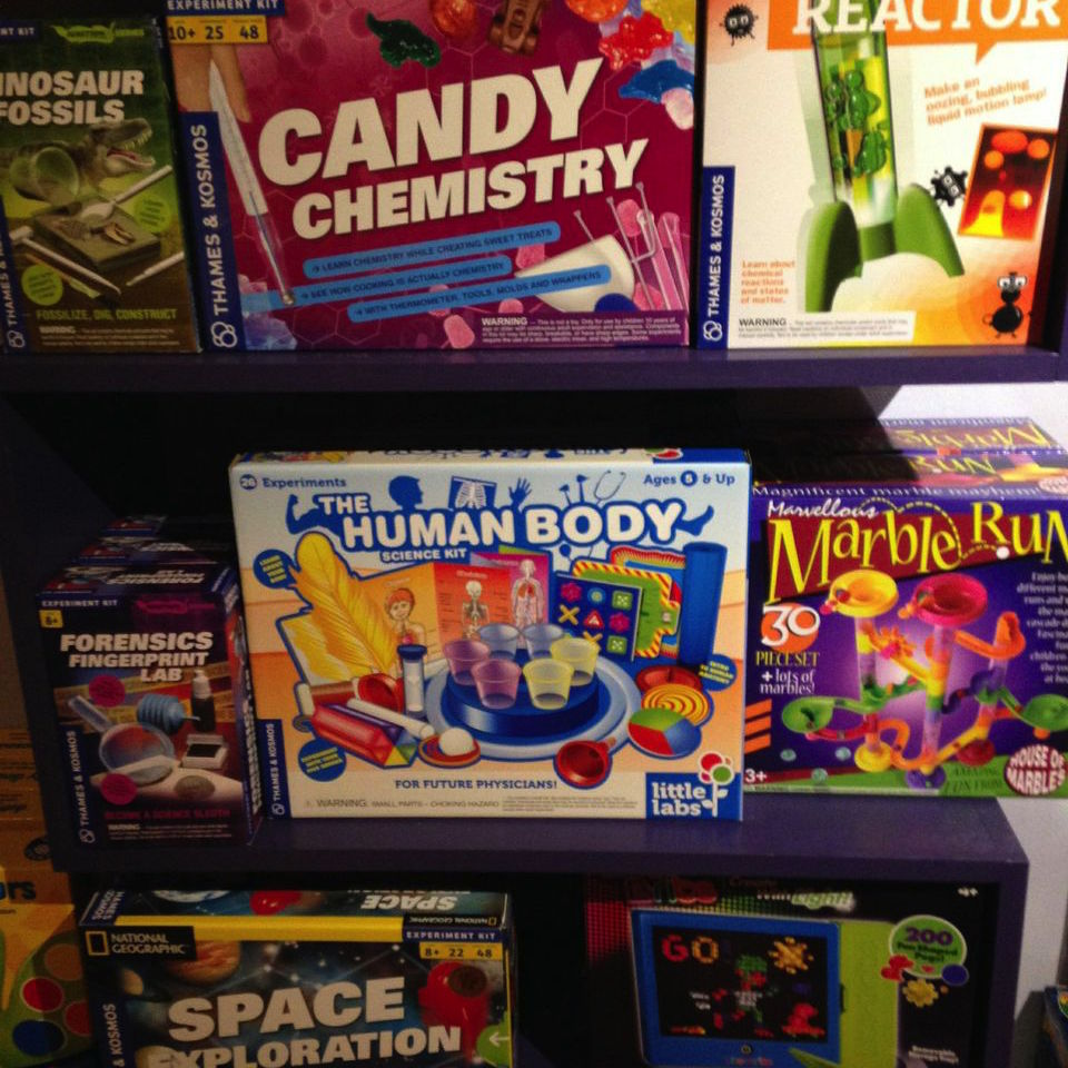 toys_games