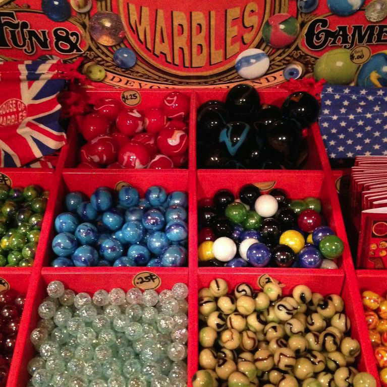 toys_marbles
