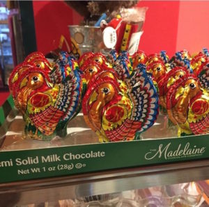 madelaine-chocolates